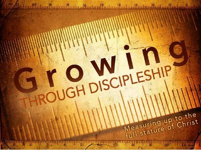 Growing_by_discipleship