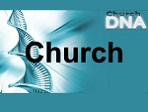 Church DNA