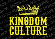 kingdom_culture