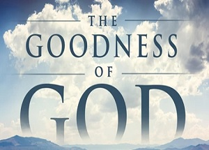 Goodness_of_God