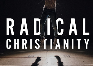 Radical_Christianity
