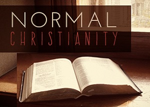 normal_christianity