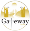 Gateway Church Caerphilly Logo